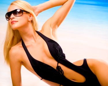 15 Tratamentos para Corpo de Bikini   Radio, Crio & Massagem   Cascais