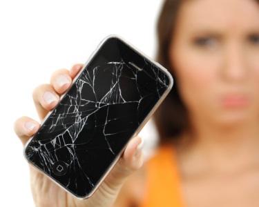 Megabit | Vale de 10EUR em Serviços de Arranjo de Smartphones & Tablet
