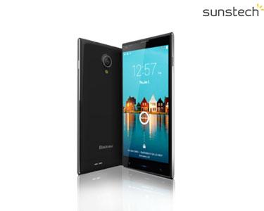 Smartphone Sunstech® DM550 16GB | Branco ou Preto