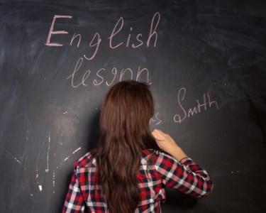 Curso de Inglês Presencial | 3 Meses - 60 Horas | Gaia