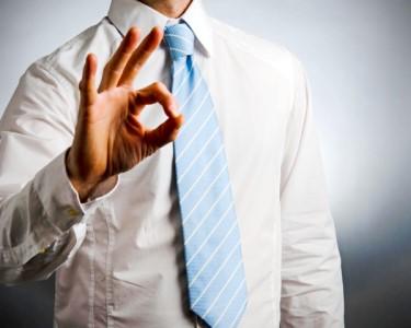 Curso Online c/ Certificado | Linguagem Corporal nos Negócios |