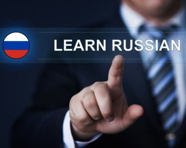 Aprenda Russo! Curso Online de 2 Meses c/ Certificado no Final