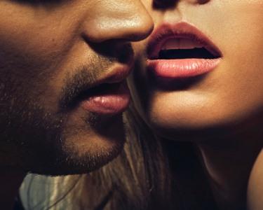 Curso de Sexologia Online | Para um Amor Perfeito & Cúmplice