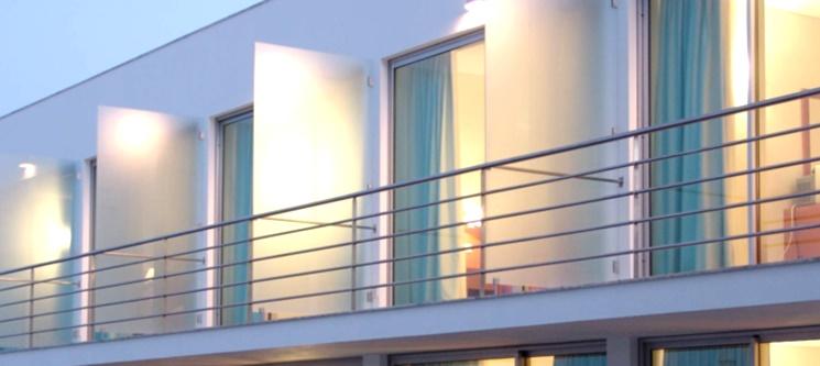 A Escapadinha Perfeita! 1, 2 ou 3 Nts no Algarve | Hotel São Sebastião de Boliqueime