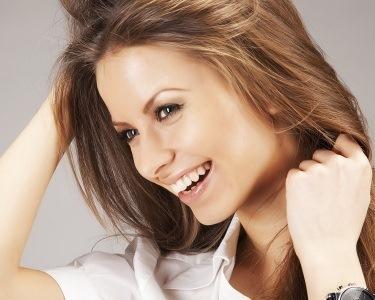Cabelos Belos & Suaves   Detox ou Botox Capilar + Brushing   Alameda