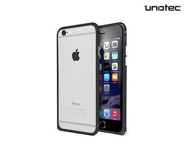 Capa Pro iPhone 6 ou 6 Plus | Cor à Escolha