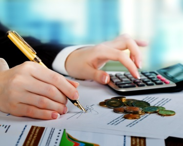 Aprenda a Investir Profissionalmente! Curso Online Interactivo - 1 Mês