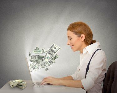 Curso de Trading Financeiro c/ Certificado Oficial | Rendimento Extra!
