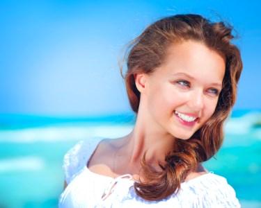 Tratamento de Rosto | Limpeza + Peeling Gommage + Diagnóstico