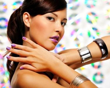 Spa de Mãos + Aplicação de Gelinho | FStudio - Arrábida Shopping
