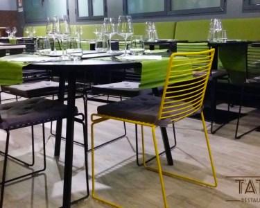 Tattva Terrace&Bar | Desfrute da Happy Hour a Dois | Coração do Porto