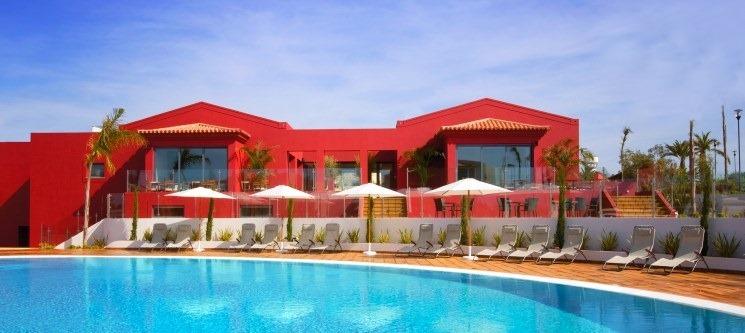 Água Hotels Vale da Lapa Spa & Resort 5*   1 ou 2 Noites com Spa & Almoço