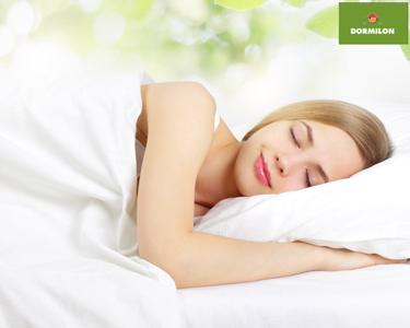 Almofada Sleepy Visco Molaflex®