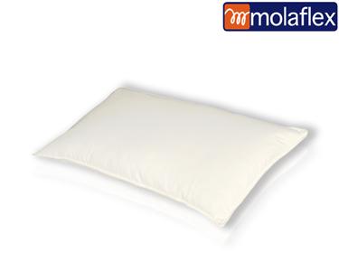 Almofada de Penas Confort Molaflex®