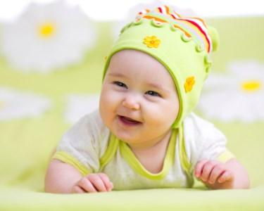 Aprenda a Fazer Roupinhas p/ Bébés e Crianças | Workshop 5h - Alvalade