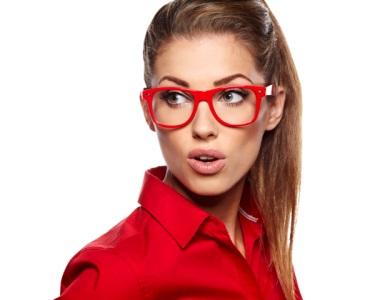 Precisa de Trocar de Óculos?Vale Desconto até 250EUR | Excelente Visão