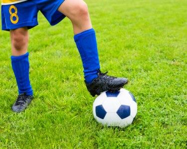 Escola de Futebol Artur Taira | Inscrição + 1ª Mensalidade