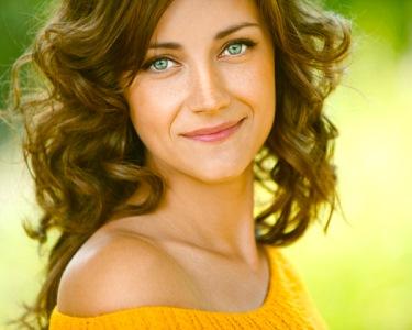 Limpeza Facial Premium - Summer Care | Amoreiras