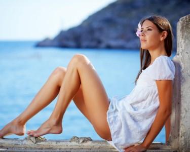 Drenagem Linfática ou Massagem Anti Celulítica | 30 Min