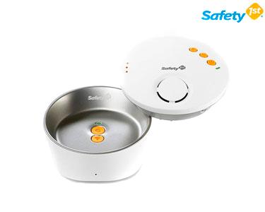 Intercomunicador para Bebés com Áudio Digital Safety 1st®
