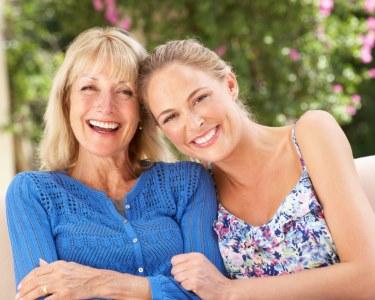 Especial Dia da Mãe - Escolhe o Presente Ideal para o Próximo Domingo