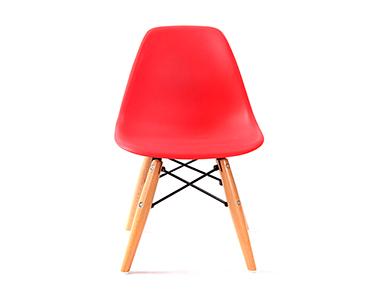 Cadeira Tower Criança   Estilo e Design