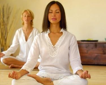 Pratique Yoga! Free Pass de 1 ou 2 Meses - Campo Pequeno