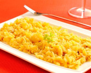 Especial Dia da Mãe | Jantar para Dois c/ Sangria - Costa de Caparica