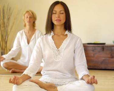 10 ou 20 Aulas de SwáSthya Yôga - Mantenha a Calma | Laranjeiras