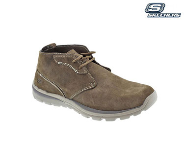 Ténis Skechers® Up Word for men | Escolha o modelo