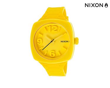 Relógio Nixon Dial | Escolha a Cor