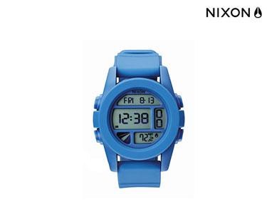 Relógio Nixon | Unit