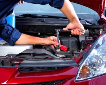 Carro Pronto p/ Férias! Ar Condicionado + Check-Up + Diagnóstico