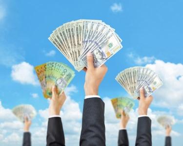 Workshop Presencial de Crowdfunding 4h | Financie a sua Ideia!