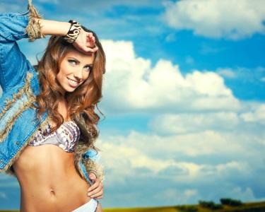 Summer Beauty | 15 ou 30 Tratamentos Gordura & Volume - Porto