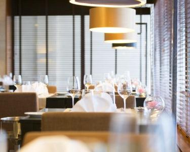 Luxury Gourmet Experience a Dois | Tivoli Caffè Coimbra