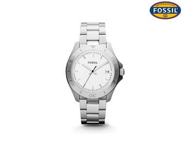 Relógio Fossil® | Prateado