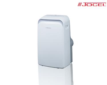 Ar Condicionado Portátil | Jocel®