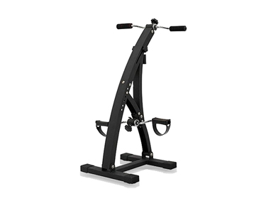 Pedalador Dual Bike | Fortalece os Músculos e Articulações!