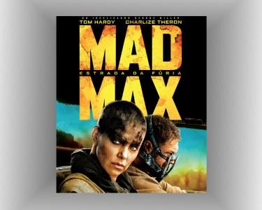 «Mad Max» | Bilhete de Cinema | Acção nos Cinemas UCI