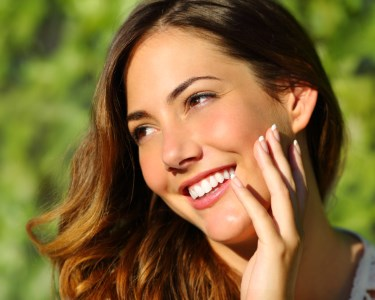 Tratamento Facial Premium - Institut Esthederm Paris   Stetic4u