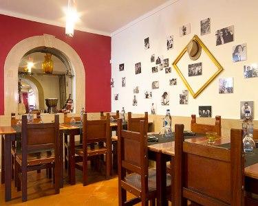 Very Important Picanha | Hambúrgueres de Picanha c/ Tudo Incluído a 2!