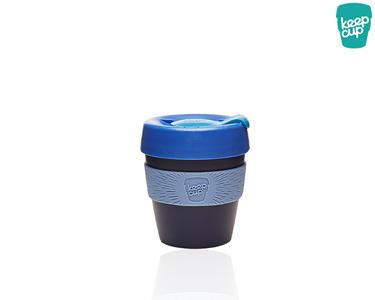 Keepcup Protector   Cor Azul