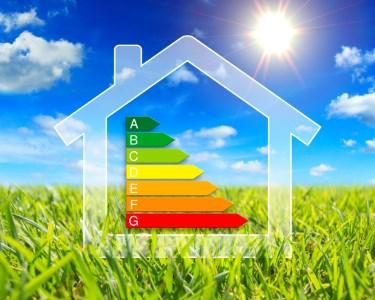 Certificado Energético de Norte a Sul! Apartamento, Moradia ou Loja