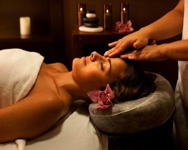 Perfeito! Massagem & Spa Facial no Ocean Spa | Cascais