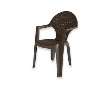 Cadeira de Jardim   Design Exclusivo