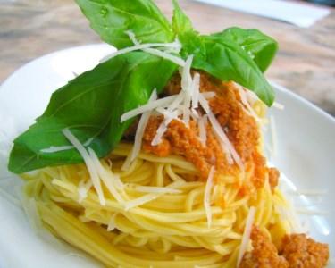 Delicioso! Curso de Pastas Italianas - 4 Horas | Vila Nova de Gaia