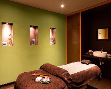 Massagem para Grávidas | 40 Minutos - Spa de Luxo no Bairro Azul