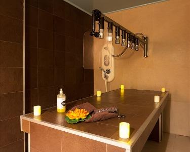 Spa de Luxo na Essência da Perfeição | 1 ou 2 Pessoas
