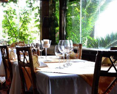 Orixás | Buffet Brasileiro à Discrição para Dois em Sintra